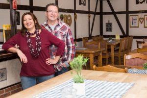 Heiners Bierboerse - Restaurant Hilden