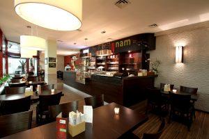 Restaurant Hilden - Nam Hilden